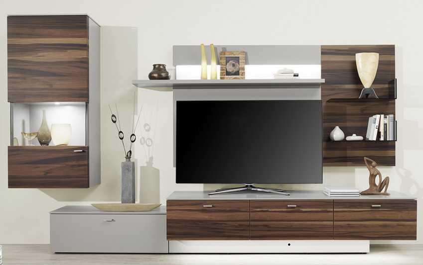 Kệ Tivi KT-032
