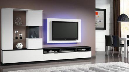Kệ Tivi KT-050