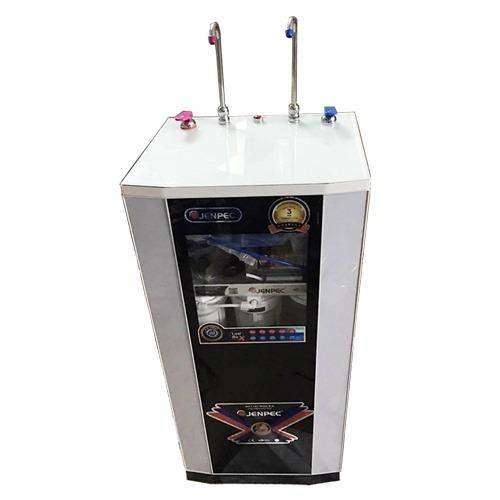Máy lọc nước nóng lạnh Jenpec Mix 500B