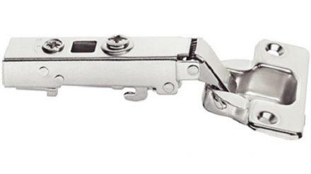 Bản lề hafele Metalla SM SUS 304