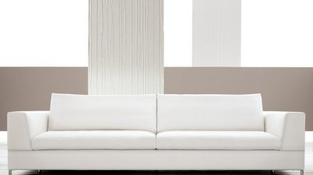 Sofa nỉ GSN-004