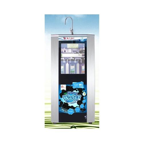 Máy lọc nước Washi WS-LN 901