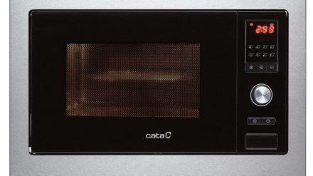 Lò vi sóng Cata MC 28 D BK