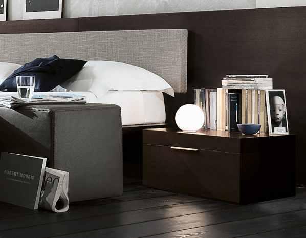 Tủ đầu giường TDG-024
