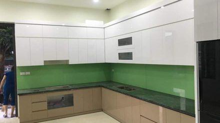 Tủ bếp picomat TNP-002
